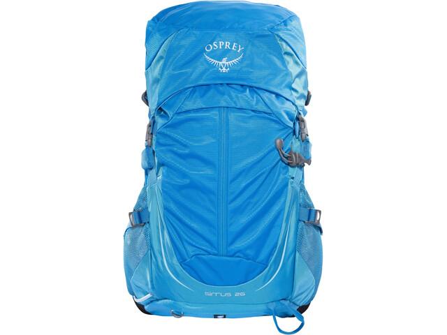 Osprey Sirrus 26 - Mochila Mujer - azul